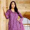 Garden Imperial Embroidered Lawn Suit - 4562 - test-store-for-chase-value