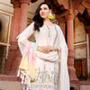 Garden Imperial Embroidered Lawn Suit - 4563 - test-store-for-chase-value