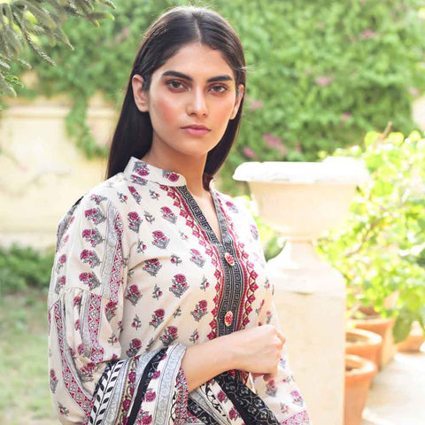 Sahil Printed Lawn Festive Suit Vol 08 - 5 - test-store-for-chase-value