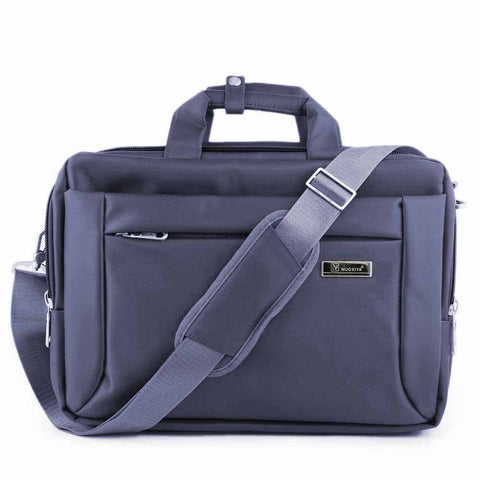 Laptop Bag (5010) - Blue