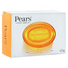 Pears Pure & Gentle Soap With Natural Oils 125Grm