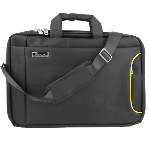 Laptop Bag (5020) - Black