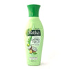 Dabur Vatika Hair Oil Coconut Oil 250Ml