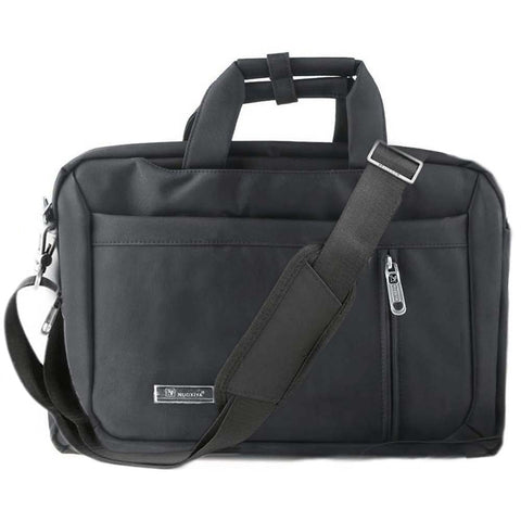 Laptop Bag (5036) - Black