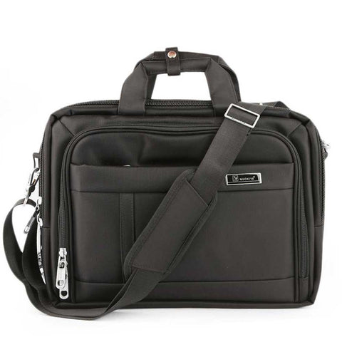 Laptop Bag (5088) - Black