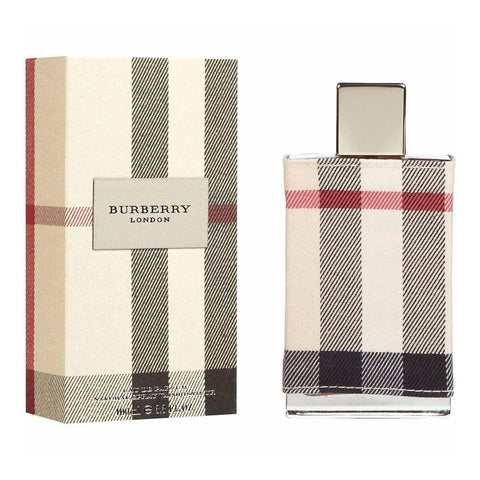 Burberry London for Men 100ml - test-store-for-chase-value