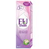 EU Cream Hair Removal Tube - 100 ml