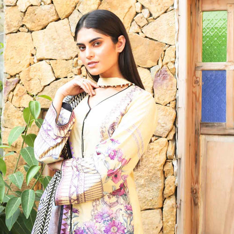 Sahil Printed Lawn Festive Suit Vol 08 - 6 - test-store-for-chase-value