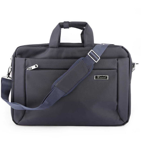 Laptop Bag (6002) - Blue