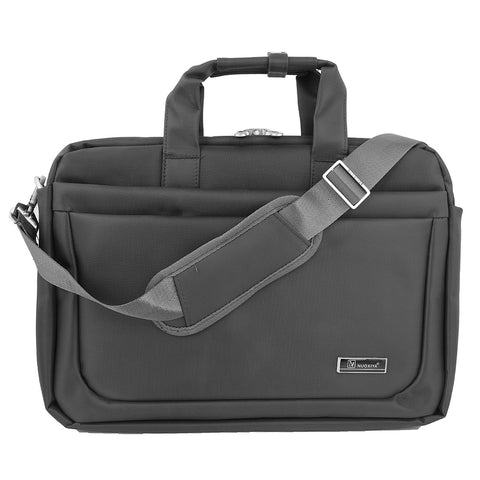 Laptop Bag (6002) - Black