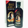 Bio Amla Hair Oil 200ml