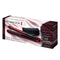 Remington Straightener Silk ''S.B'' S9600