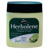 Dabur Herbolene Aloe Petroleum Jelly -115ml