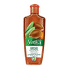 Dabur Vatika Oil 200Ml Morco Argan