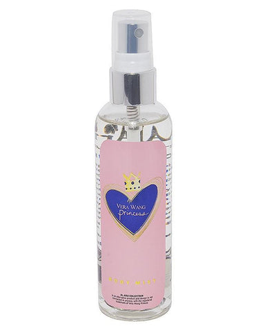 Al-Arij Princess Body Mist 125ml - test-store-for-chase-value