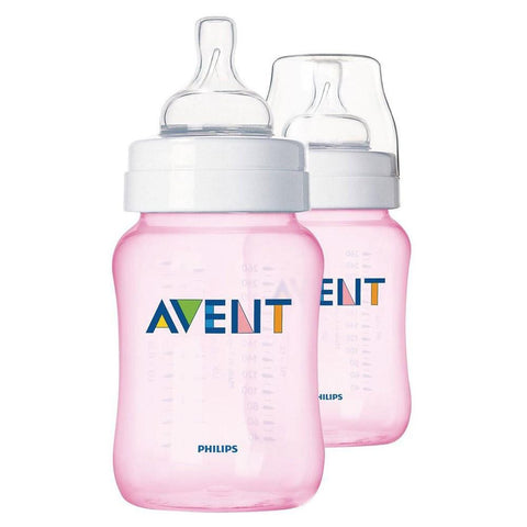 Avent Feeder (461) 260ml - test-store-for-chase-value
