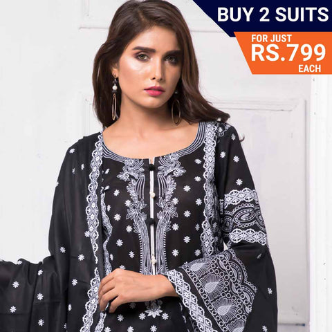 Sahil Printed Lawn Festive Suit Vol 08 - 7 - test-store-for-chase-value