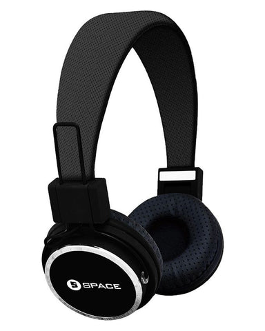 Space Solo Wireless On Headphones - test-store-for-chase-value