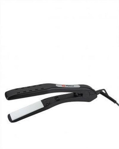 Hair Straightner - SF-5037 - test-store-for-chase-value