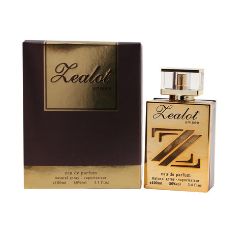 Zealot 100ml - test-store-for-chase-value