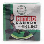 Nitro Canada Hair wax snake oil - test-store-for-chase-value