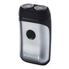 Remington Shaver Travel Rotatory Shaver R95