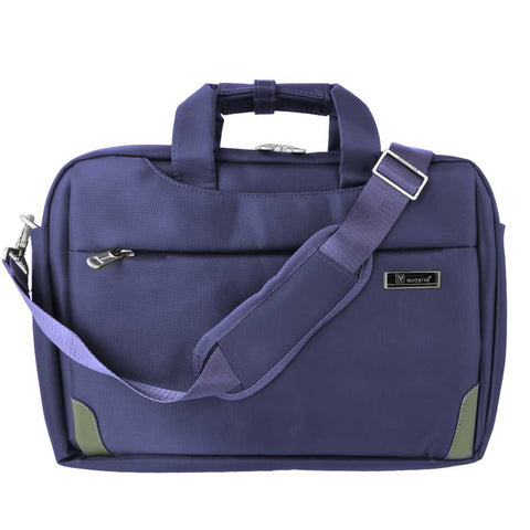 Laptop Bag (8002) - Blue