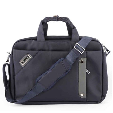 Laptop Bag (8005) - Blue