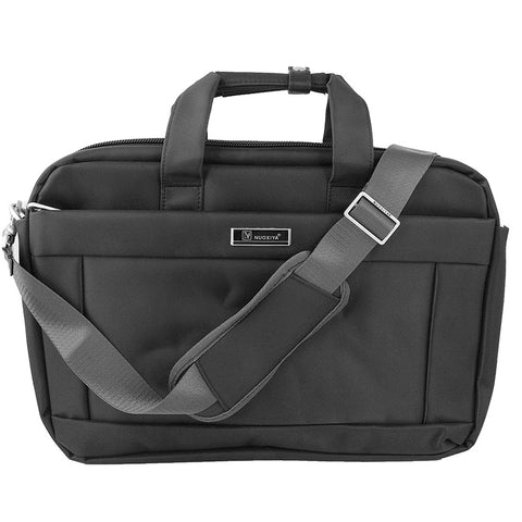 Laptop Bag (8301) - Black