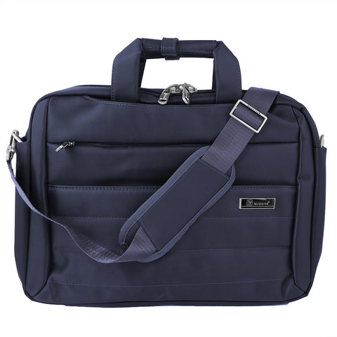 Laptop Bag (8312) - Blue