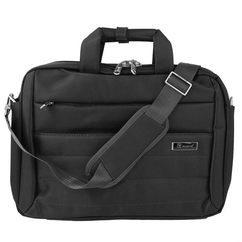 Laptop Bag (8312) - Black