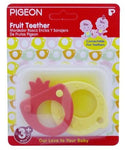 Pigeon Teether - test-store-for-chase-value