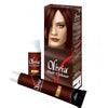 Olivia Hair Colour 02 Dark Brown