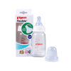 Pigeon Feeder (120ml)