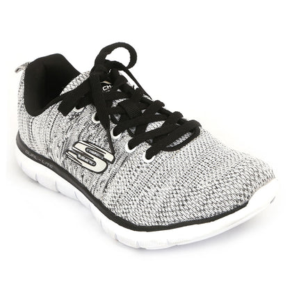 Women's Sports Shoes (8818) - Grey - test-store-for-chase-value
