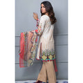Chase Value Centre Embroidered Lawn Suit - 08 - test-store-for-chase-value