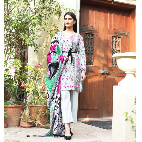 Sahil Printed Lawn Festive Suit Vol 08 - 9 - test-store-for-chase-value