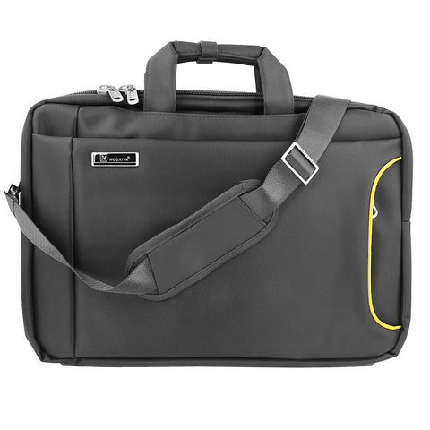 Laptop Bag (9005) - Black