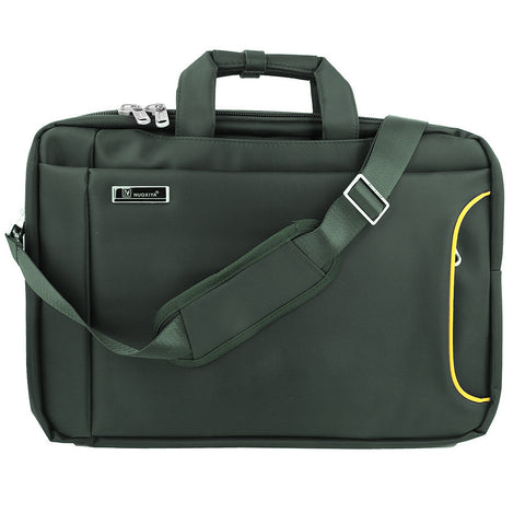 Laptop Bag (9005) - Grey