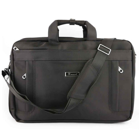 Laptop Bag (9079) - Black