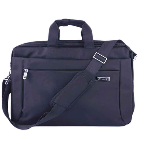 Laptop Bag (9087) - Blue