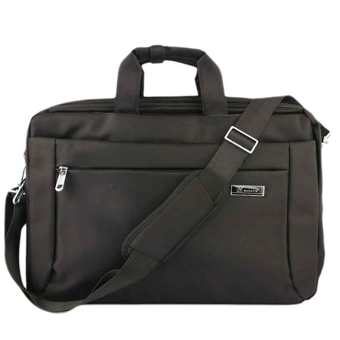 Laptop Bag (9087) - Black