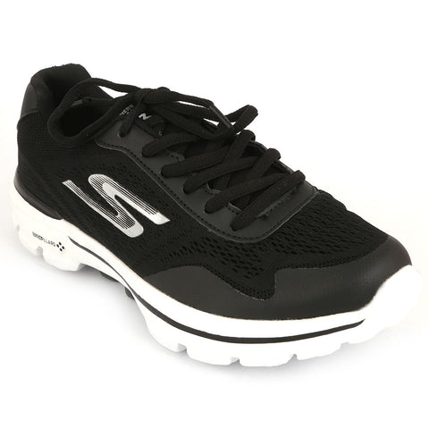 Men's Sports Shoes (930) - Black - test-store-for-chase-value