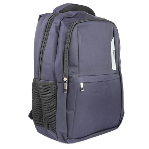 Backpack (19002) - Dark Blue