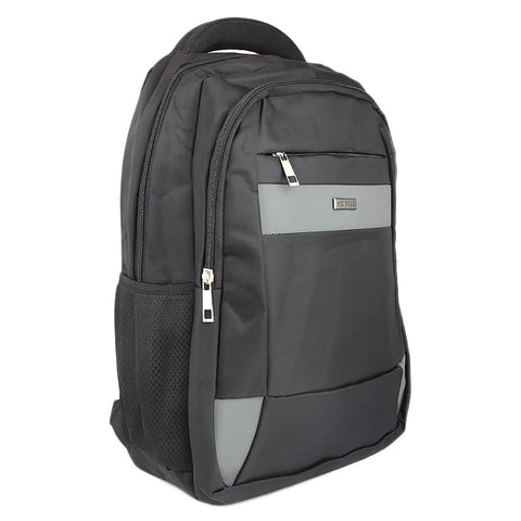 Backpack (19003) - Black