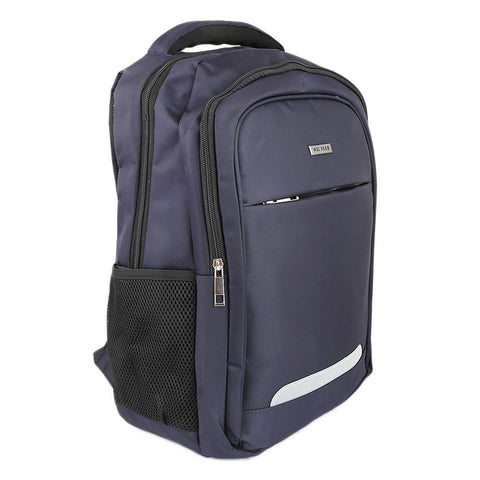 Backpack (19001) - Dark Blue