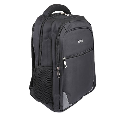 Backpack (19004) - Black