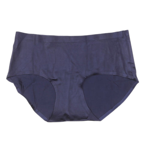 Women's panty - Navy Blue - test-store-for-chase-value