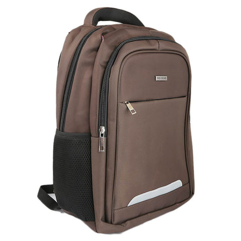 Backpack (19001) - Brown