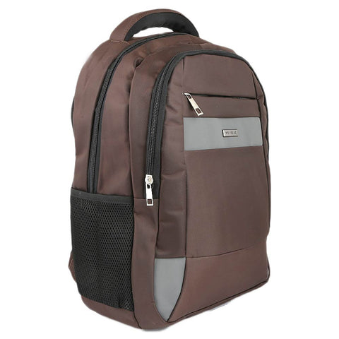 Backpack (19003) - Brown
